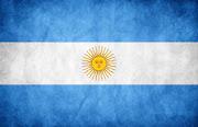 Argentina : Ningún suelo más vendido