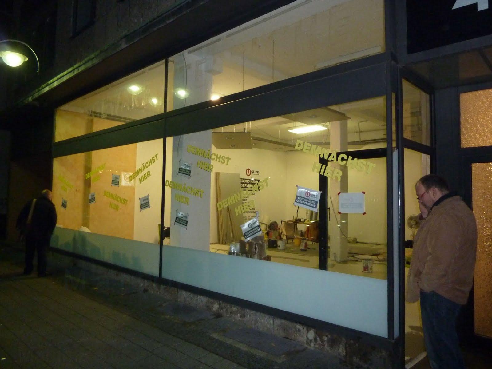 Bottrop live u klick for Wohnungseinrichtung shop