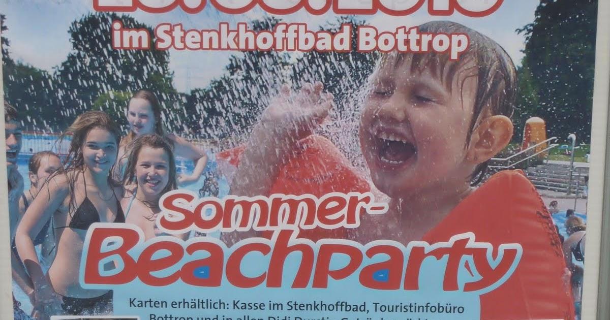 Single party bottrop