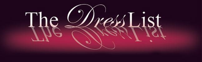 TheDressList.com