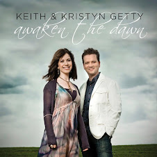 Visit Kristyn &amp; Keith Here!