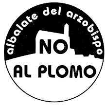 BLOG DE PLOMO NO