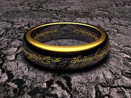 SOLAMENTE aca: el pibe del anillo