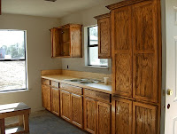 Click for Larger Image of Cabinets