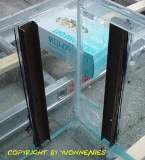 verr ckt nach fisch bau eines hamburger mattenfilters. Black Bedroom Furniture Sets. Home Design Ideas
