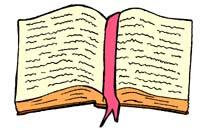 INFORMAÇÃO AOS ENC: DE EDUCAÇÃO
