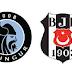 Vikingur - Beşiktaş Maçı Hangi Kanalda? [Maç Bilgileri]