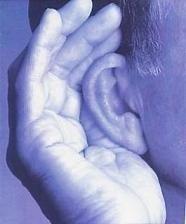 enfermedades auditivas