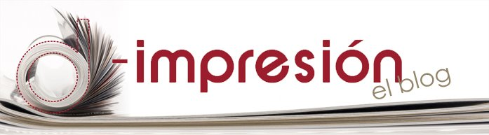 d-impresion, impresin digital en alicante