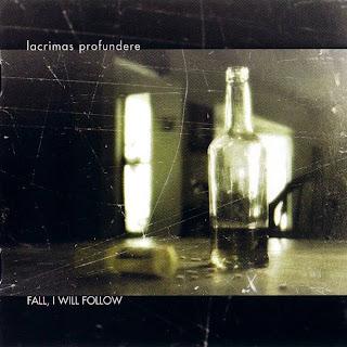 Lacrimas Profundere Discografia Lacrimas+Profundere+Fall+I+Will+Follow--f