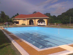 DECA HOMES RESORT RESIDENCES