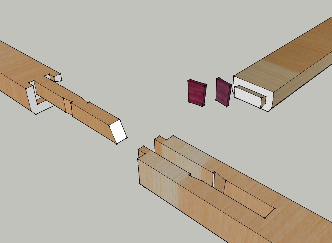 PDF DIY Japanese Carpentry Pdf Download step stool plans projects – diywoodplans