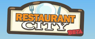 Restaurant City: Score up to three free ingredients a day