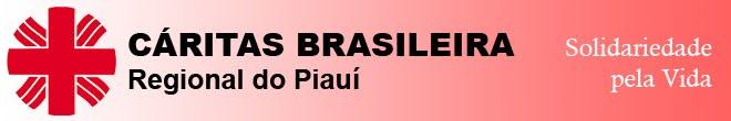 Cáritas Brasileira Regional do Piauí