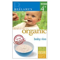 baby-rice.jpg
