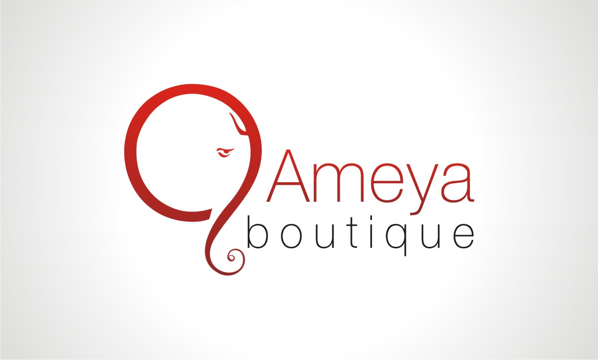 Boutique Logo Design Boutique Logo Design Cake Ideas And
