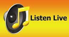 پخش زنده شبکه های تلویزیونی و رادیویی