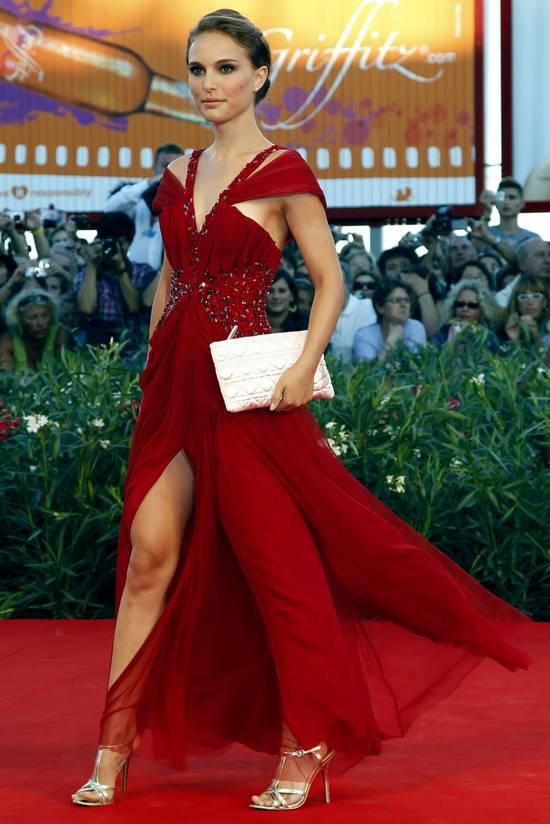 Natalie Portman Black Swan Workout Black Swan Natalie Portman
