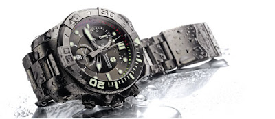 News : Victorinox Dive Master 500 PVD Blue Ice Victorinox210_1-7035b