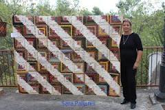 SaraPallares-Patchwork