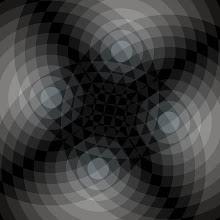 Euclidean 2
