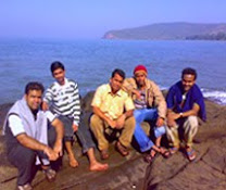 Awesome Konkan Picnic