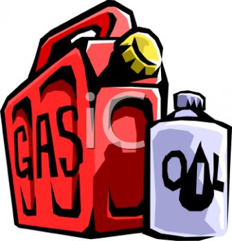 Gasoline Clipart gasoline clipart