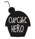 Cupcake Hero