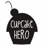 Cupcake Hero