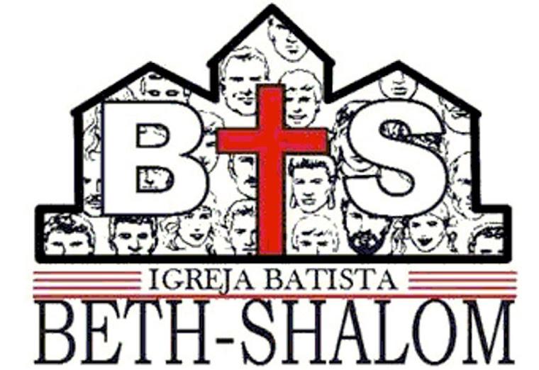 IGREJA BATISTA BETH-SHALOM