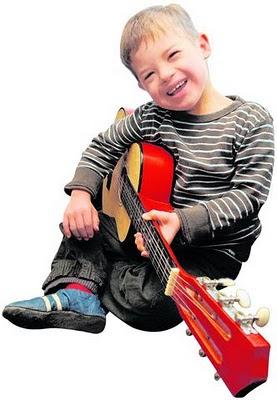 Ein glückliches Leben für den kleinen Nikolas aus Mering, Behinderung Handicap, deutsch, Deutschland, Down Syndrom, Down-Syndrome, Extrachromosom, Kind, Trisomie 21,