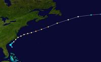 Hurrikan Archiv: Hurrikan Alex 2004 Atlantik, Alex, 2004, Atlantik, Sturmnamen, Sturm, Hurrikannamen, Archiv