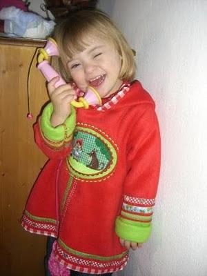 Blog: Madeleine aus Lieboch, Behinderung Handicap, Deutschland, Down Syndrom, Down-Syndrom Blogs, Down-Syndrome, Extrachromosom, Fotos, Geschichten Stories, Kind, Trisomie 21, Österreich,