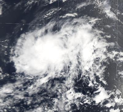 Was ist eigentlich eine Tropische Depression (tropical depression)?, Tropische Depression, Atlantik, Archiv, Hurrikan Satellitenbilder, Hurrikanfotos, Sturm, Wissenswertes Sturm und Hurrikan,