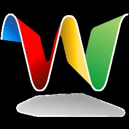 Google Wave - Erste Schritte, Blogger Tipps, Cult on You Tube, Google, Google-Keywords, Internet, Technik, Google Wave Invite ist im Moment das große keyword, mit dem viele Leute versuchen, Geschäfte zu machen Leute, die angeblich Einladungen zur Vorabnutzung von Google Wave verteilen können wie andere Leute dulces zu Hallo Wien Einerseits braucht Google Wave Einladungen, denn es basiert zu einem wichtigen Teil auf Kommunikation und Interaktion - zuerst einmal natürlich mit Leuten, die man kennt