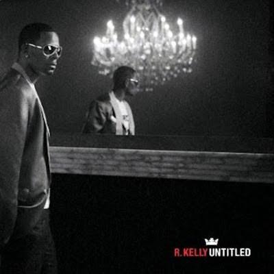 R. Kelly feat. Ciara Echoes Youtube Video (Standbild) & Lyrics & Cover, Werbung, Video, Musik, Musikvideo, Lyrics, Klatsch, Fotos, Cult on You Tube,