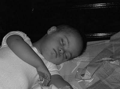 Down-Syndrom Blogs - in eigener Sache: Änderung des Konzepts, Baby, deutsch, Deutschland, Down Syndrom, Down-Syndrom Blogs, Down-Syndrome, englisch, Extrachromosom, Fotos, Kind, Trisomie 21, Österreich, Schweiz,