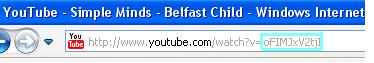 Webmaster phpBB, Einbetten / Embed Youtube Videos in Forum / Message Board easy, simple & einfach erklärt, Code, HTML, Technik, Internet, Cult on You Tube, Video, Musikvideo