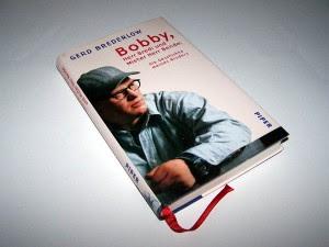 Bobby, Herr Bredi und Mister Herr Bendel by Gerd Brederlow, deutsch, Deutschland, Down Syndrom, Down-Syndrome, Extrachromosom, Trisomie 21,