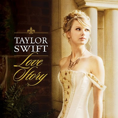 LOVE STORY - Taylor Swift Video, Lyrics / Songtext & Cover, Taylor Swift, Video, Songtext Lyrics, Cover,
