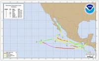 Zusammenfassung Hurrikansaison 2010, 2010, Archiv, Atlantik, Hurrikansaison 2010, Video, Sturm,