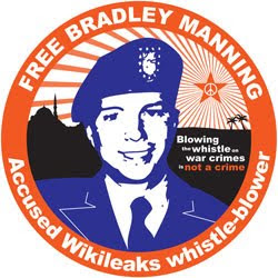CLICK THE PICTURE TO DONATE TO THE BRADLEY MANNING DEFENSE FUND
