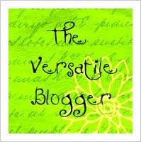 Versatile Blogger, 2010