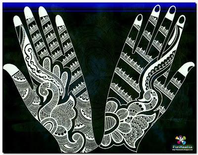 Tag mehndi designsmehndi patternshenna tattoo designsindian mehndi