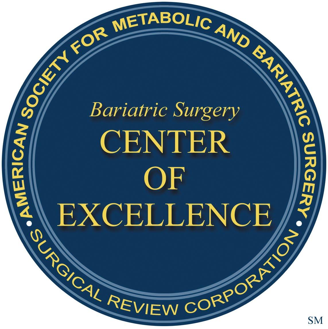 Sentara Potomac Hospital Sentara Weight Loss Surgery Center Named