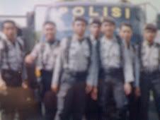 Pasukan Seangkatan