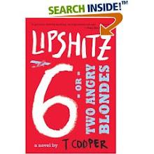 Lipshitz 6