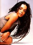 Lisa Bonet