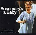 Rosemary&#39;s Baby
