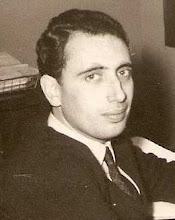 Juan Carlos Gómez - Gombrowiczida